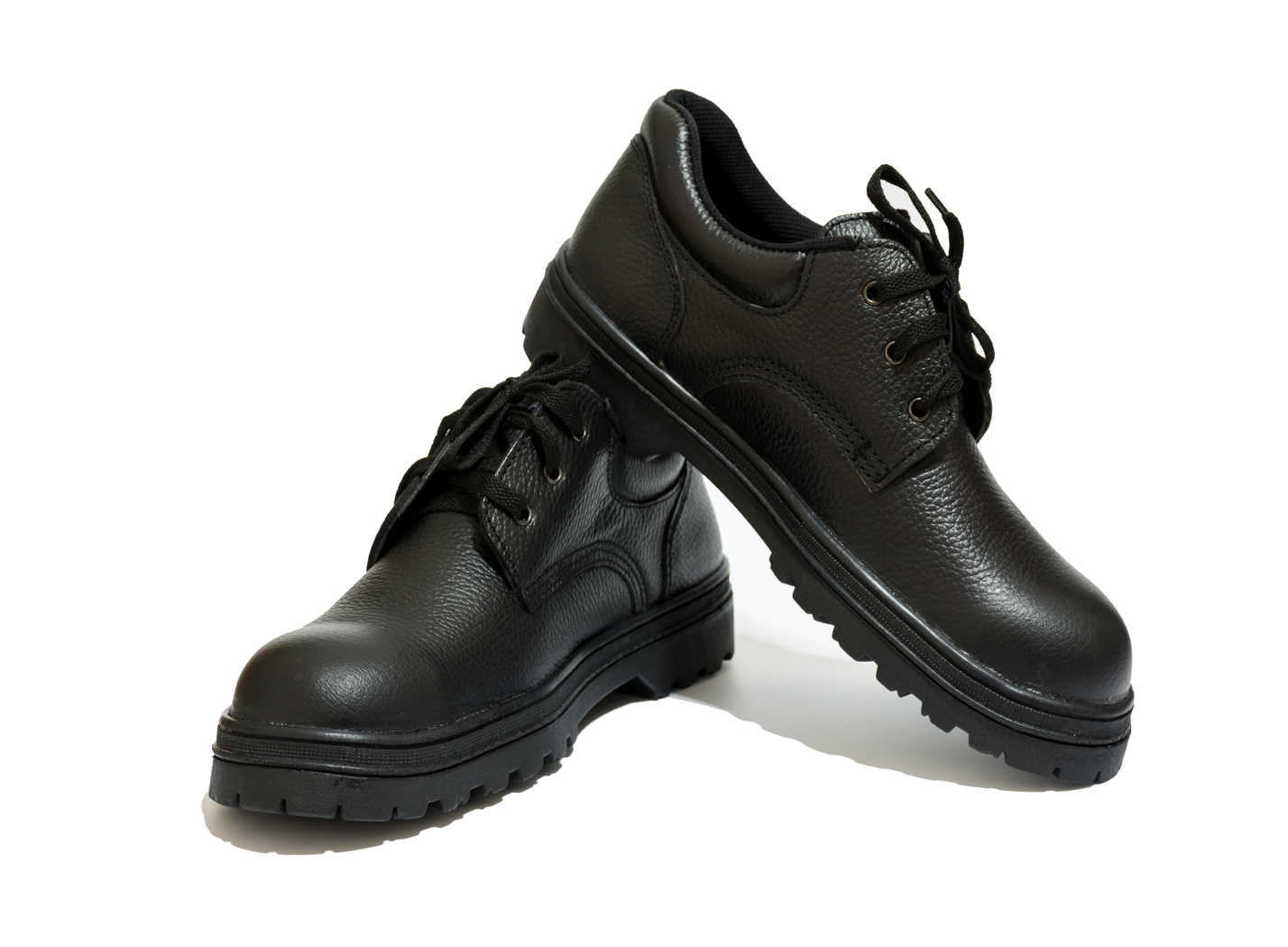 comforter black cozard slip work shoes skechers womens products comfortable brand resistant img