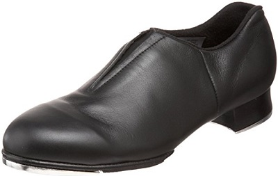 9. Bloch Tap-Flex Slip-On