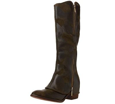 1. Donald J Pliner Devi Boot
