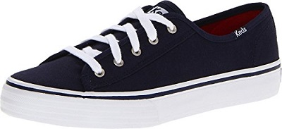 4. Keds Double-Up Core