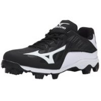 Mizuno Spike ADV Franchise 8