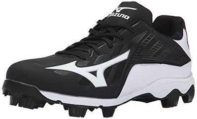 3. Mizuno 9 Spike ADV Franchise 8