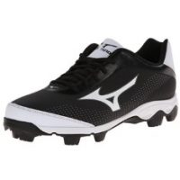 Mizuno Spike Franchise 7