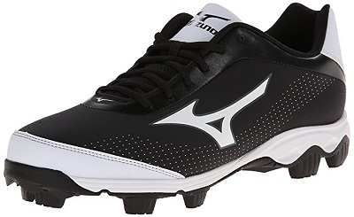1. Mizuno 9-Spike Franchise 7