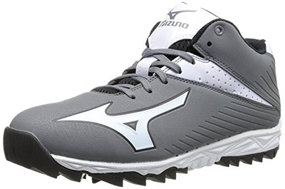 5. Mizuno Jawz Blast Cleat 4