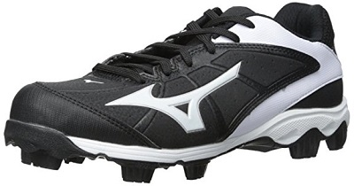 9. Mizuno 9 Spike ADV Finch 6