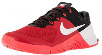 3. Nike Metcon 2