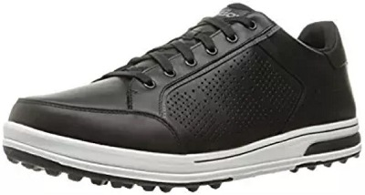 5. Skechers Go Golf Drive 2 LX