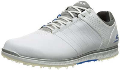 8. Skechers Go Golf Elite 2