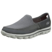 Skechers Performance Men's Go Walk 2