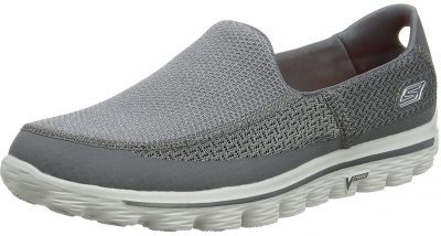 1 Skechers Performance Go Walk 2