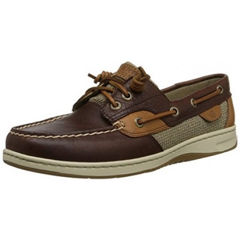 8. Sperry Top-Sider Ivyfish