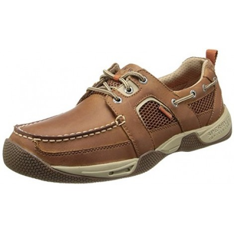 4. Sperry Top-Sider Sea Kite