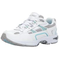 Vionic Women's Walker Classic Shoes