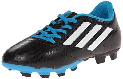 4. Adidas Performance Conquisto
