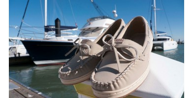 An in depth review of the best boat shoes of 2017