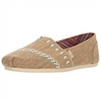 Bobs from Skechers Plush-Feather