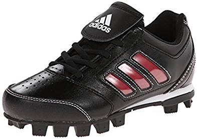 5. Adidas Performance MD 2