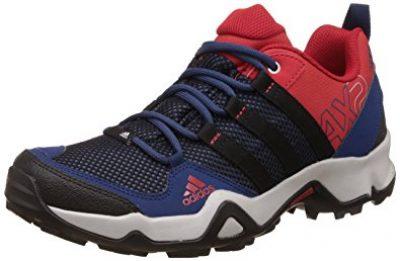 4. Adidas Outdoor AX2