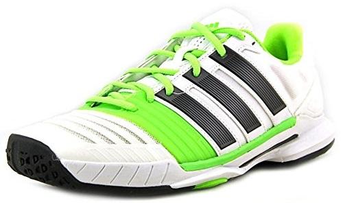Adidas Adipower Stabil 11