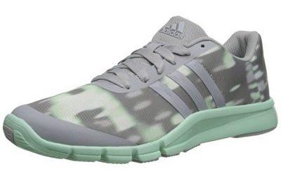 7. Adidas Adipure 360.2