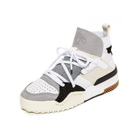 9. Adidas x Alexander Wang AW