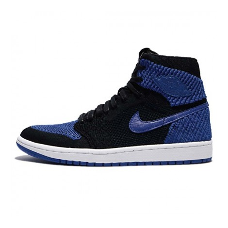 3. Air Jordan Royal