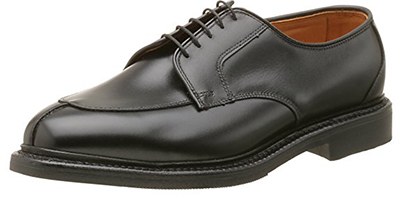 7. Allen Edmonds Ashton