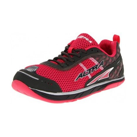 6. Altra Intuition 1.5