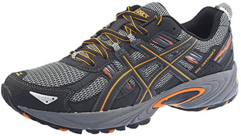 best asics shoes for plantar fasciitis 2018 crossovers and suvs
