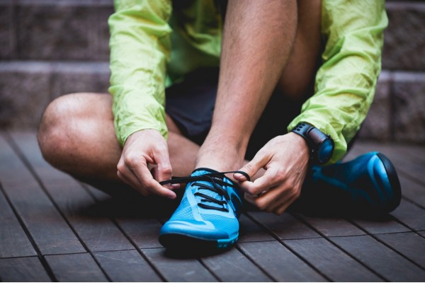 An in depth review of the best barefoot running shoes of 2018