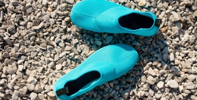 An in depth review of the best beach shoes of 2017