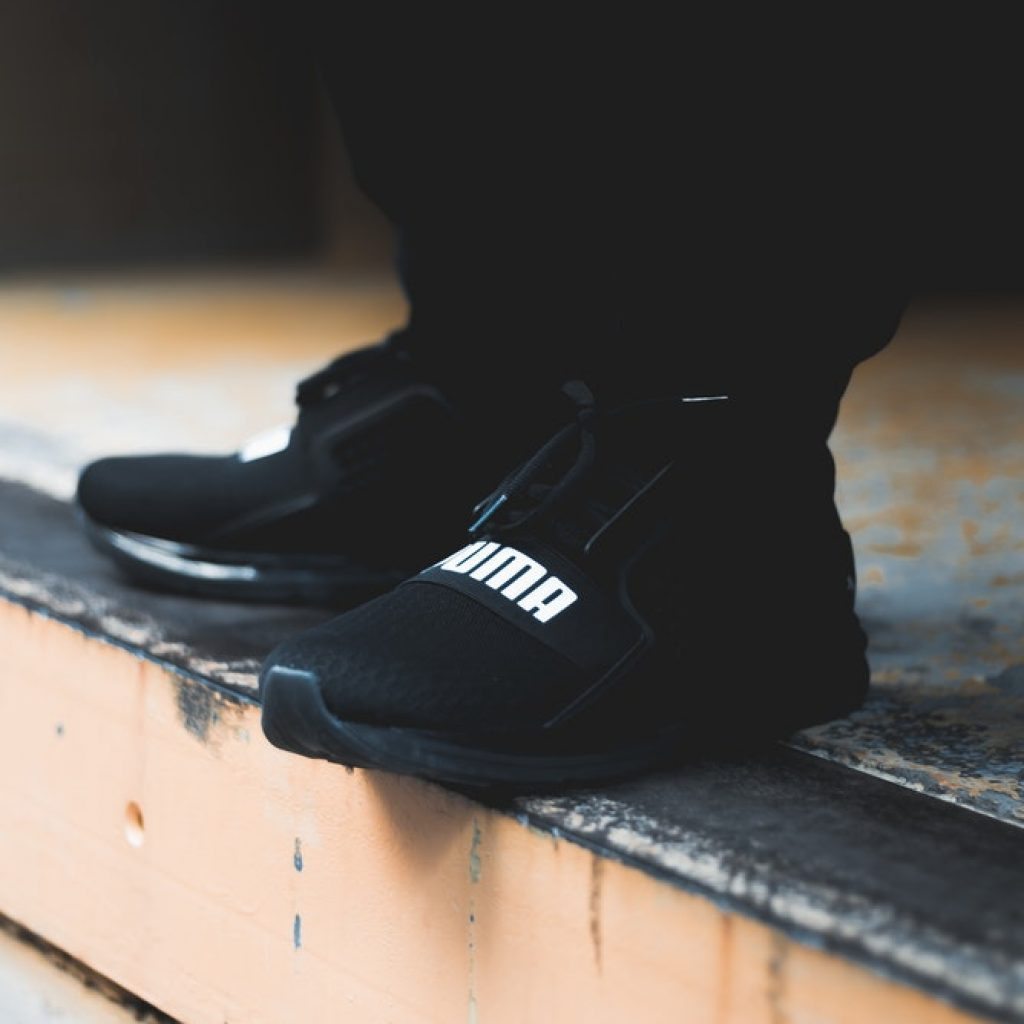 4f5b40895bd4b4 15 Best Puma Shoes Reviewed  amp  Rated in 2018