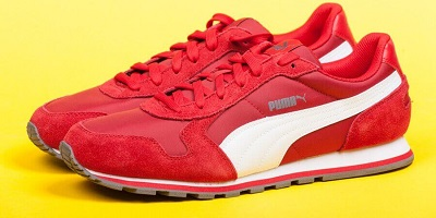 best puma shoes