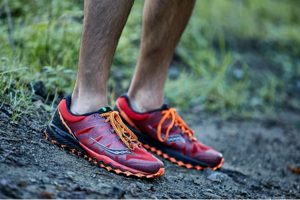 An in depth review of the best Saucony running shoes of 2017