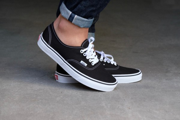 An in depth review of the best vans shoes of 2017