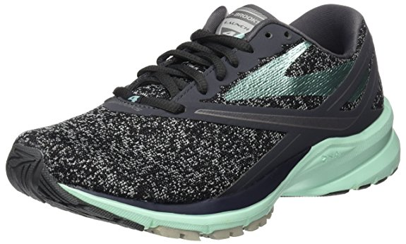 Best Running Shoes Recommended By Podiatrists