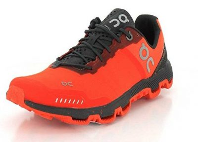 Top Rated High Arch Running Shoes