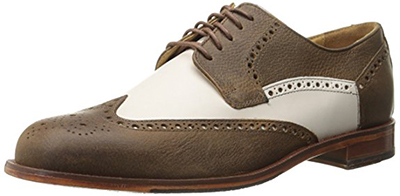 8. Cole Haan Carter Grand