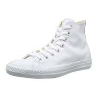Converse All Star Leather HT