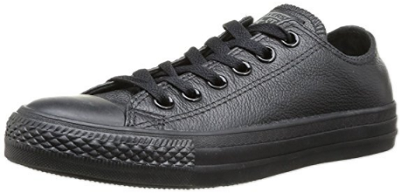 10. Converse Leather Ox