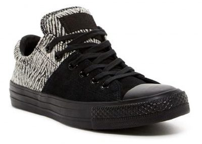 14. Converse CT All Star Madison Ox
