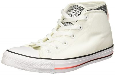 13. Converse CT All Star Syde Street Mid