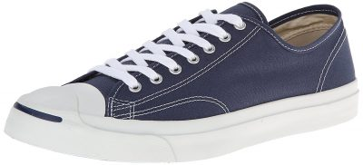 15. Converse Jack Purcell CP