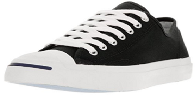 10. Converse Jack Purcell Low Top