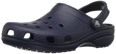 13. Crocs Classic
