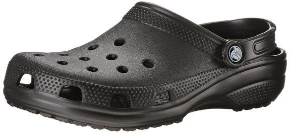 7. Crocs Classic Clog