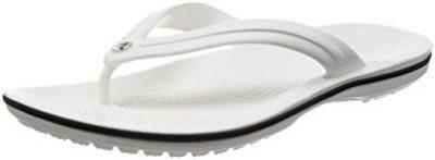 1. Crocs Crocband Flip Flop
