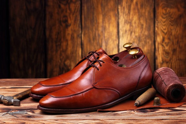 An in depth review of the best Derby shoes of 2017