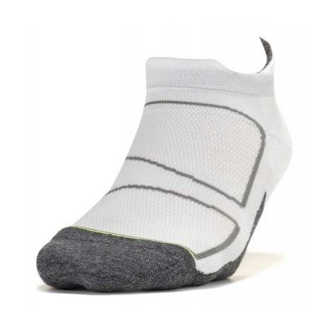 Feetures! Elite Max Cushion